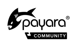 Payara Platform Community Edition 5.2020.2 is out! image #1
