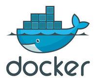 Payara Docker Images