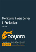 Monitoring Payara Server in Production - User Guide