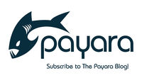 Payara Blog