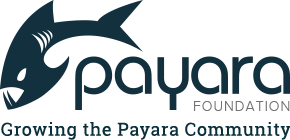 Payara Foundation