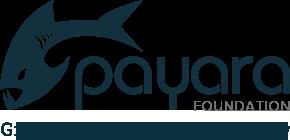 Payara Foundation